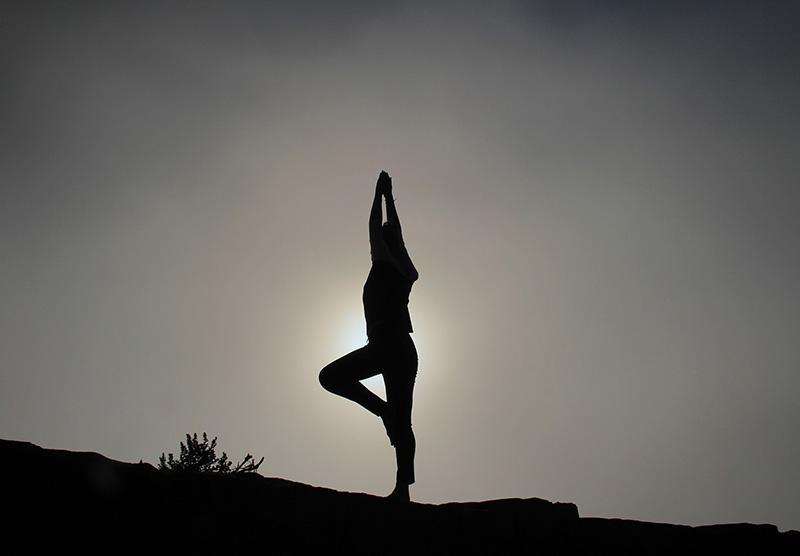 ללמוד – לגלות – לחוות – להתחזק