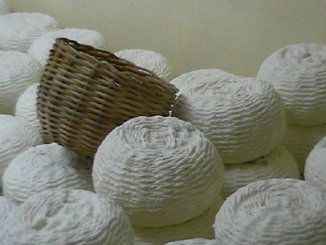 גבינות המאירי