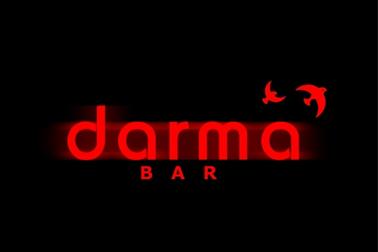 דארמה בר